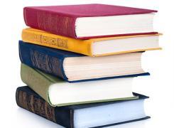 广东省高等教育自学考试专业调整有关事项的通知