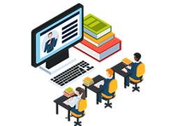 教育部提醒:各地原计划正式开学前不要提前开始新学期课程网上教学