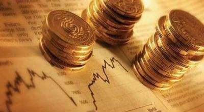 金融管理专科