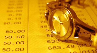 金融管理本科