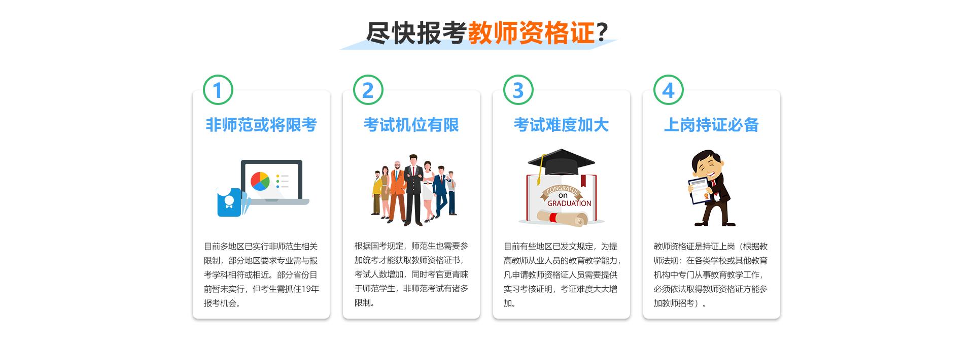 必过视频专题页-专业介绍-中学教师资格证_03.png
