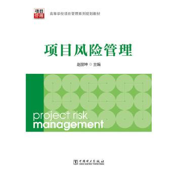 项目风险管理