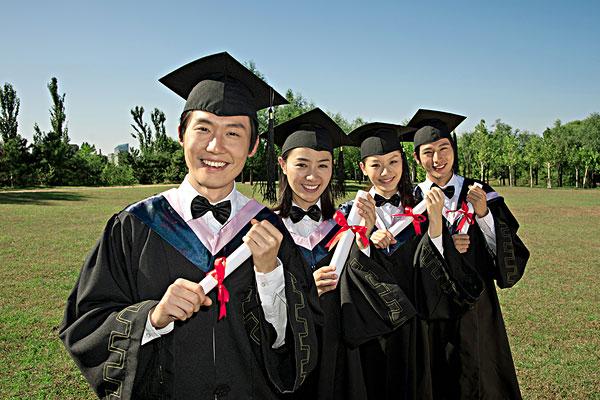 广东省2017年成人高考报名9月1日开始