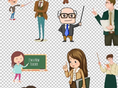 关于广东省中小学教师资格考试,你想问的这里都有!