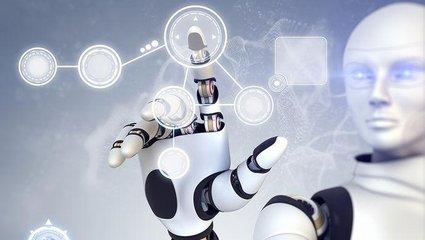 人工智能技术出现后,教师真的会被取代吗?