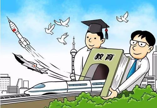 四川省南充市多举措推进特殊教育发展