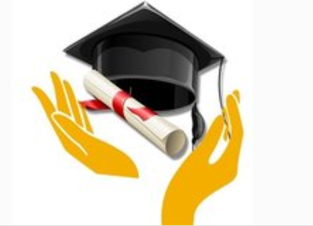 加快建设高水平本科教育 全面提高人才培养能力