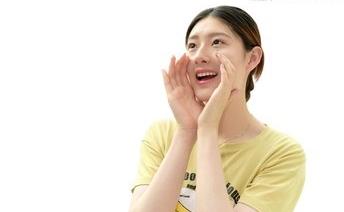 广东省属中小学高级教师职称评审委员会关于2018年度职称评审工作的通知