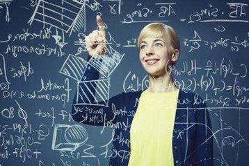引领学生看世界是学校教育本职