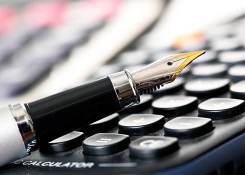 河南2019年中级会计考试报名时间及条件