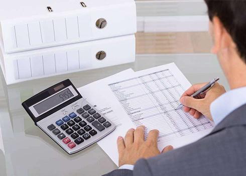 注册会计师成绩可以加分?
