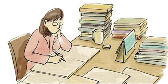 2018下半年教师资格证面试流程及注意事项