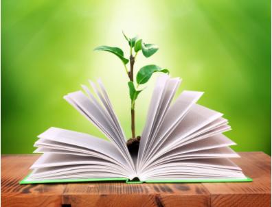 武汉大学关注重视通识教育 帮助学生成人成才
