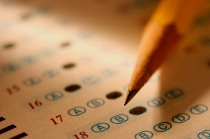 关于做好2019年成人高等教育本科生申请学士学位外语考试工作的通知