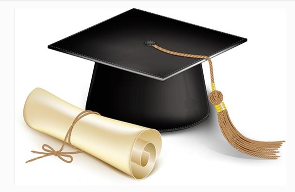 教育部门以更实举措为大学生就业创业拓宽新路径