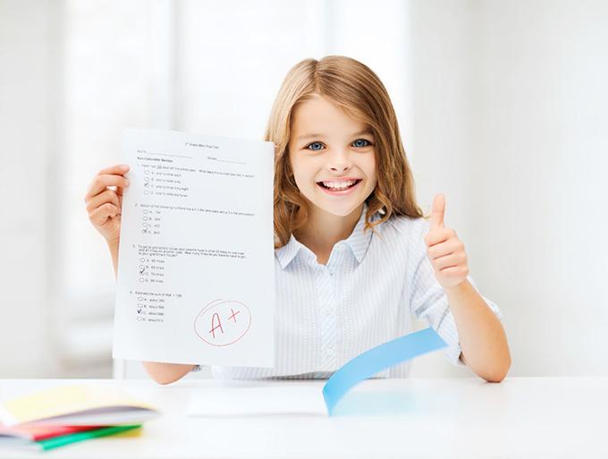 关于调整自考《质量管理(一)》等5门课程试卷题型结构的通告