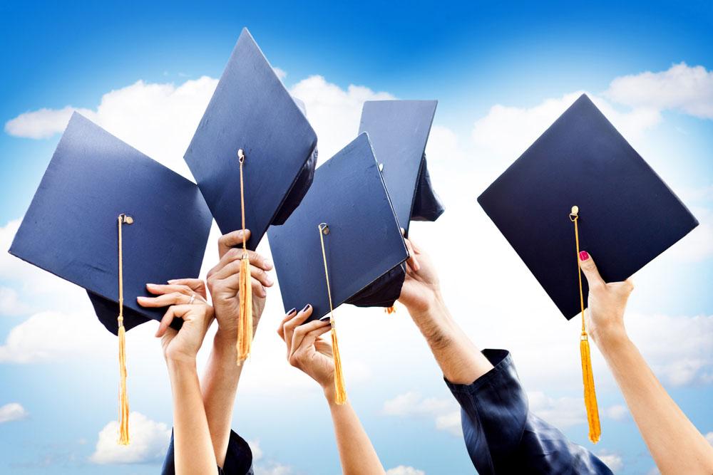 2019年普通高校专升本考试温馨提醒