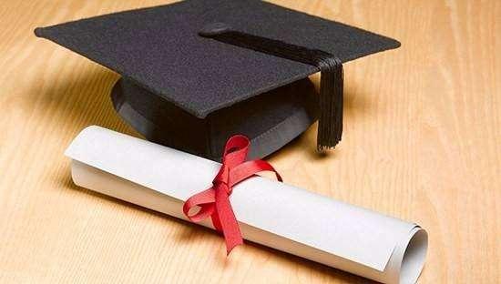 """教育部等四部门印发《关于在院校实施""""学历证书+若干职业技能等级证书""""制度试点方案》"""