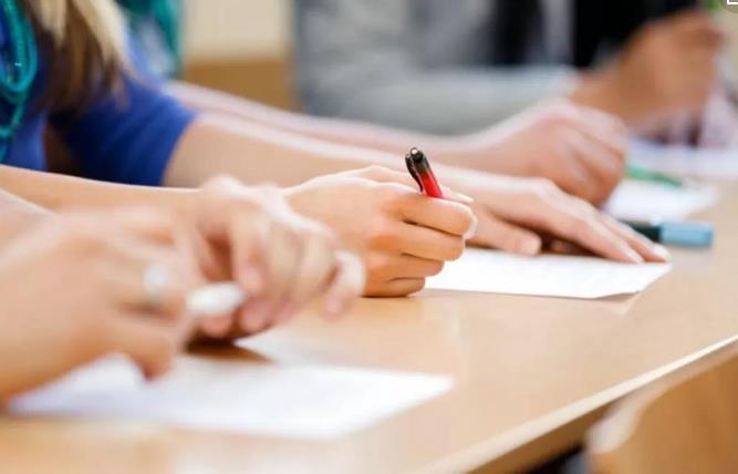 四川省2019年成人高等教育本科毕业生申请学士学位外国语水平考试报名及考试须知