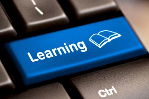 在职自考生如何合理安排时间学习呢!