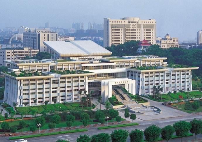 广州工商学院2019年招生简章