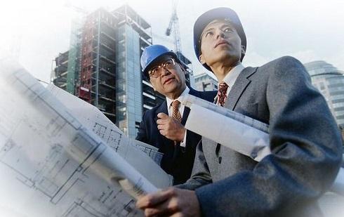 2019年二级造价工程师考试报名与报名网址
