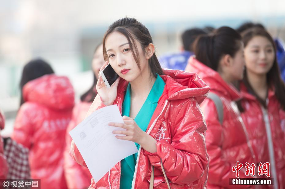 福建省教育考试院关于做好2019年10月高等教育自学考试报名工作的通知