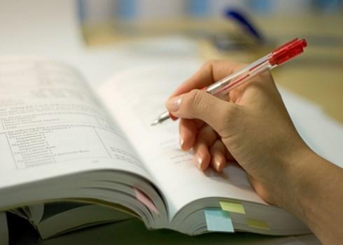 你的学历,就是你的名片。