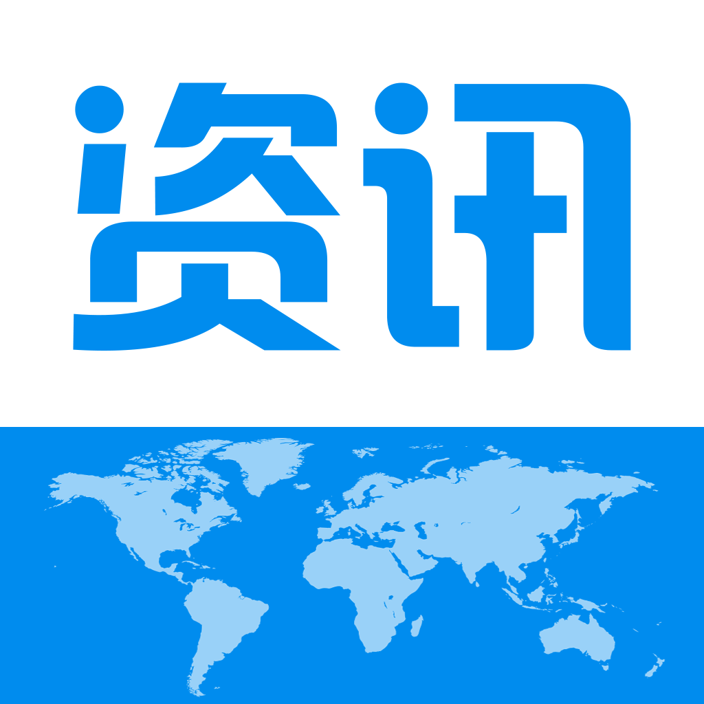 四川省参加成人高考五个必知常识