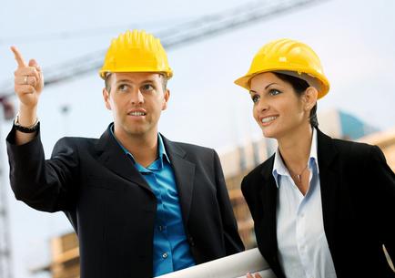 二级建造师如何办理注销注册业务