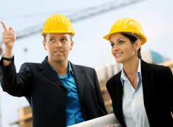 二级配资平台师如何办理注销注册业务