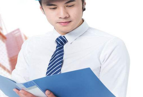 如何选择证书挂靠方式