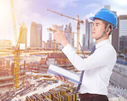 二级建造师和一级建造师的区别